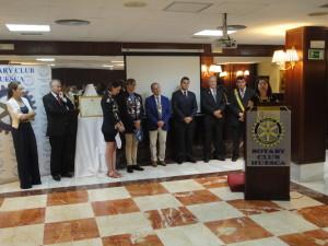 Rotary 30 Aniversario 150622 039