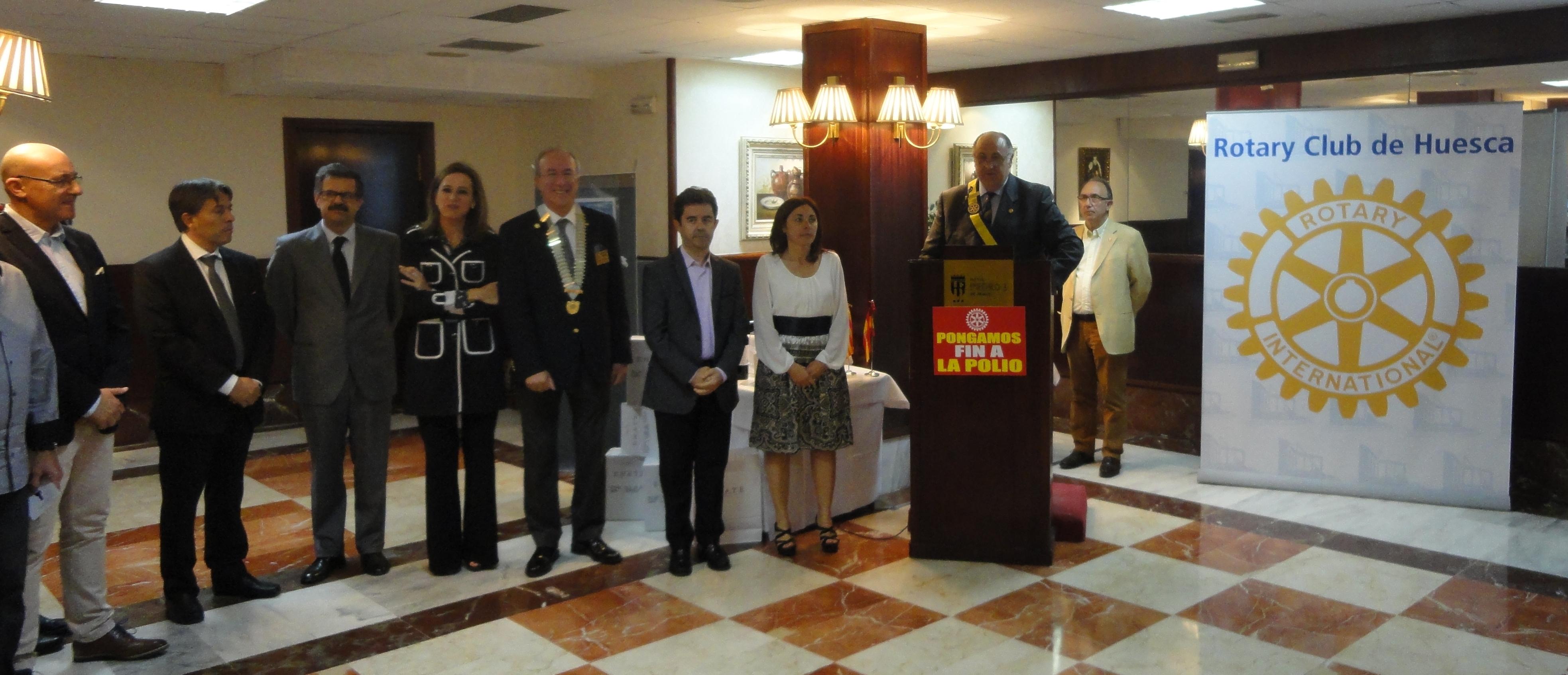 Rotary-Vino-Solidario-150928-002