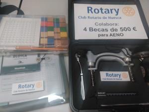 Rotary AENO 151027 010