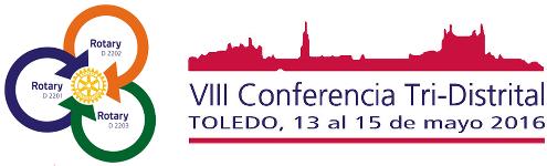 conferencia horizontal