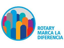 Rotary Club Huesca